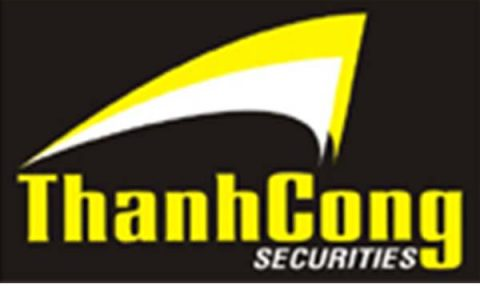 ThanhCong Securities