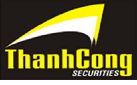ThanhCong Securities
